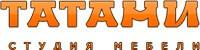 Татами