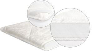 Интерьерная подушка в жаккарде natural form I Materlux