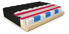 """Кроватный бокс """"Top Box"""""""