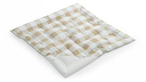 "Одеяло ""Soft"""