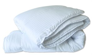 "Одеяло ""Comfort Satin 400 Gr"""