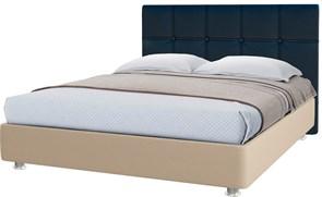 """Кровать """"Эрин"""""""