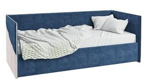 """Кровать """"Аланд"""""""