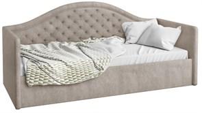 """Кровать """"Лэсти"""""""