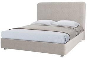 """Кровать """"Менди"""""""