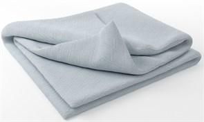 """Одеяло """"Blue Ocean - Летнее"""""""