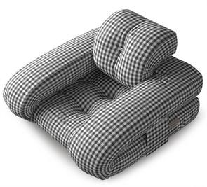 """Футон кресло-трансформер """"Yatta"""""""