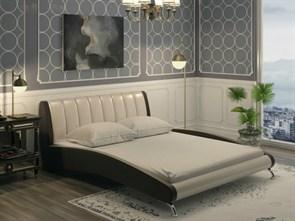 """Кровать """"Valensia"""""""