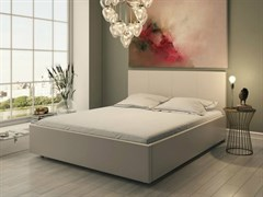 """Кровать """"Luiza"""""""
