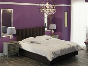 """Кровать """"Seville"""""""