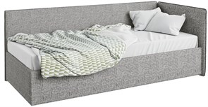 "Кровать ""Аланд 1"" боковина справа"