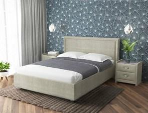 """Кровать """"Rocca"""""""