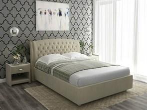 """Кровать """"Neapol"""""""