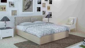 """Кровать """"Диора"""""""