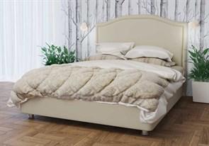 """Кровать """"Marsella"""" Цвет бежевый"""